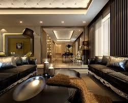 Pine Living Room Furniture Sets Square Orange Goose Feather Cushion Pure Covered Leather Sofa