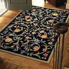 3 x 6 rug rugs rug home rugs ideas 3 6 rug 3 x 6 rug