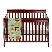baby cribs beds baby depot at burlington