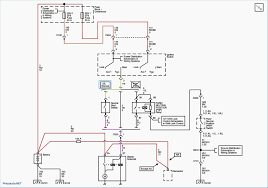 chevy starter wiring diagram hastalavista me key barrel wiring diagram best 1968 chevy starter 18