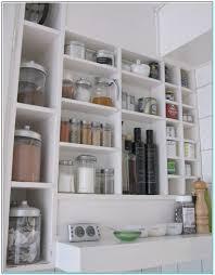 wall shelving units. Wall Shelf Units Shelving Design Small Kitchen Unit N