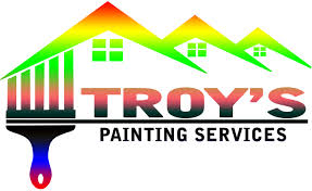 troy s painting services