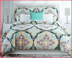 charming bohemian bedding bohemian bed sets full feminine bohemian bedding bohemian gypsy bedding