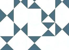 patterned vinyl sheet flooring us home improvement patterned vinyl sheet flooring full size of photos concept