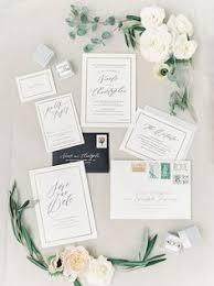 PARK HYATT <b>NEW</b> YORK WEDDING: <b>EMILY</b> + STEVEN - Amy ...