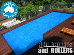 pool covers.  Pool 400 Micron Pool Cover For Pool Covers