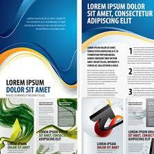 Free Word Brochure Templates Download Brochure Template Free Download Microsoft Word Resumetrends Tk