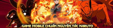 Hỏa Chí Anh Hùng - Tin game Hỏa Chí Anh Hùng Mobile, giftcode đủ