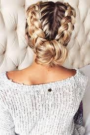 Hairstyle Ideas best 25 hairstyle ideas ideas hair styles easy 6925 by stevesalt.us