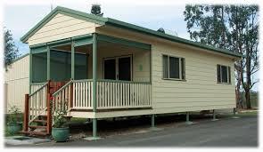 budget home kits reviews prefab steel homes barn stunning modern house plans queensland frame designs qld