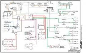 mgb coil wiring diagram images mgb wiring harness installation mgb wiring diagram mgb wiring diagram troubleshoot