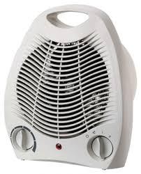 Тепловентилятор спиральный Akvilon/<b>Oasis SB</b>-<b>20</b>/20R, 2000 Вт ...