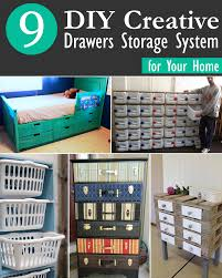 home office storage systems. Home Office Storage Systems S