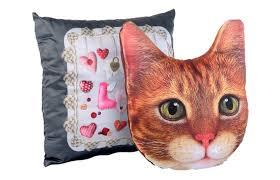Декоративные подушки Gift'n'Home - Чики Рики