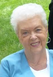 michael snedeker donna wallace snedeker obituary hill kunselman funeral home inc