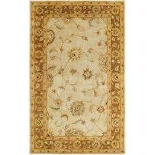 charisma beige 7 ft x 10 ft indoor area rug