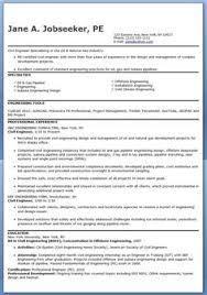 Mechanical Engineering Resume Sample Pdf (Experienced) | Creative ...