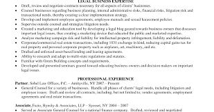 Resume Attorney Resumes Charming Legal Retail Pharmacist Resume Sample