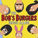 I Wanna Hear Your Secrets [From Bob's Burgers Music Album]