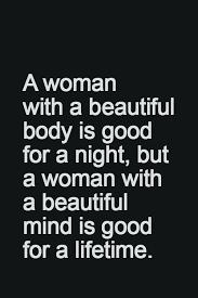 Beautiful Women Quotes Cool Beautiful Confident Woman Quotes Stunning Confident Women Quotes 48