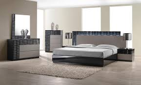 full bed sets for cheap. full size of bedroom:full bed sets for girl amazing bedroom cheap u