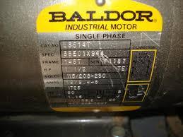 baldor 10 hp electric motor wiring diagram images baldor motor baldor motor wiring diagram additionally