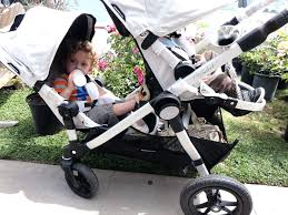 best car seat for city select baby jogger double stroller adapter inspirational images on se