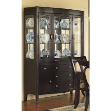 modern dining room hutch. Dining Room Hutch And Buffet Modern \