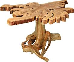 cedar wood outdoor furniture cypress wood coffee table cypress wood furniture