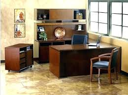 winsome desk sets for office home gifts uk leather accessories rh mbadeldia info disney 5 piece