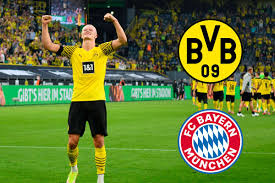 Borussia dortmund (bvb) official #bvb instagram account in english ⚫️🟡. Xcfgpcbzgln47m
