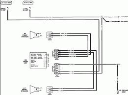 latest gm factory radio wiring diagram diagram wiring chevy dodge factory radio wiring diagram at Factory Radio Wire Diagram