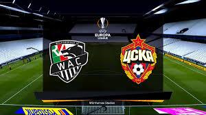 LIVE] Liberec VS Gent [2020] LIVE-ONLINE FULL STREAM!@