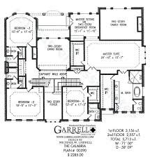 master bedroom with sitting area floor plan. Master Bedroom With Sitting Room Floor Plans Dual House Area Plan