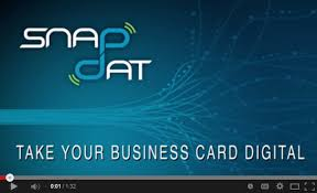 Digital Business Card 10 Ways To Create Manage And Share Digital Business Cards