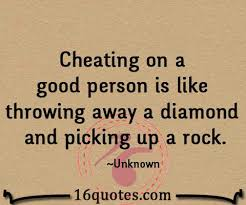 Good Person Quotes Gorgeous 48 Beautiful Good People Quotes And Sayings
