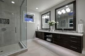 master bathroom remodel cost ysis