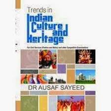 how to study n culture and heritage topic for ias general n culture and heritage