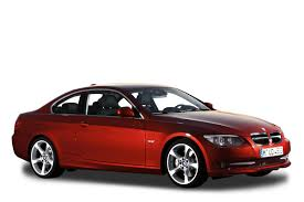 BMW 3 Series coupe (2006-2013) owner reviews: MPG, problems ...