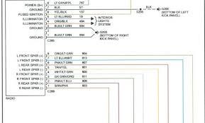 genuine kenwood kdc bt555u wiring diagram wiring diagram for kenwood Kenwood KDC Mp342u Wiring Harness at Kenwood Kdc348u Wiring Diagram