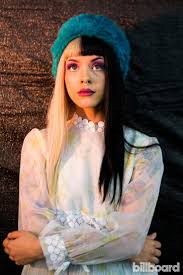 The 409 best images about melanie martinez on Pinterest