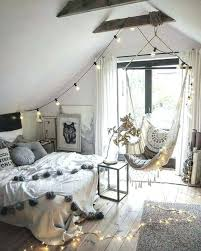 bedroom decor. Simple Decor Bedroom Decor Ideas Exellent Ideas Bohemian Room Amazing  Decorations For And Bedroom Decor E