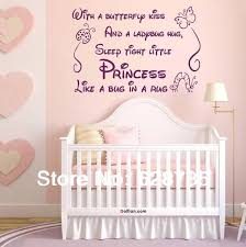 Baby Girl Quotes Interesting 48 Most Wonderful Baby Girl Quotes Charming Baby Girl Saying