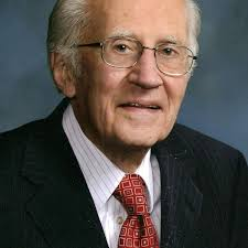 Charles Pierce | Obituaries | qctimes.com