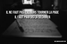 Sms Et Mots Et Message Damour