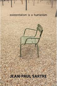 existentialism is a humanism jean paul sartre by elizabeth existentialism is a humanism jean paul sartre by elizabeth bennet issuu