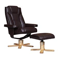 massage chair and footstool. epsom scanchair recliner armchair and footstool sticker massage chair i
