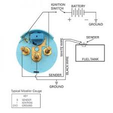 frequently asked questions moeller marine 1979 Corvette Fuel Sending Unit Replacement at Fuel Tank Sending Unit Diagram
