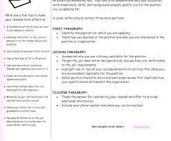 What Does A Resume Include Include References In Cover Letter Or Resume 5 What Do And Resume