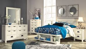 tall platform bedside drawer floating king bath nightstand white storage mirrored and frame integrated black modern